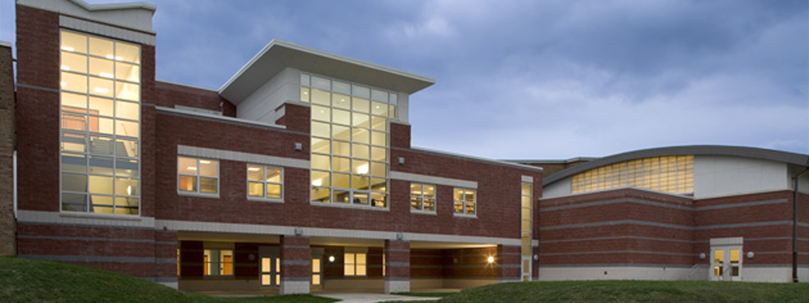 Chatham Middle School